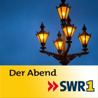 swr1_abend3