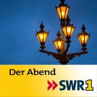 SWR 1 Radio 04.09.2012