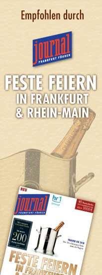 Journal-Fuehrer
