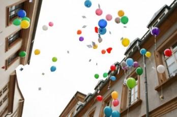 Luftballons_bunt2 Hochzeit