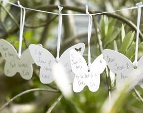 Einladungskarte Hochzeit Druckunterlagen Menuekarte Kirchenheft Platzanweise Hochzeitsdekoration Hochzeitsplaner