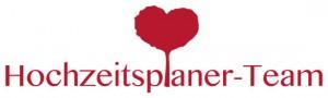 Logo_Hochzeitsplaner_Team