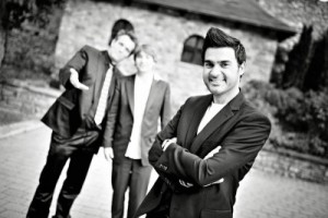 Fabrizio_Trio2