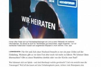 HomepageHochzeit160114