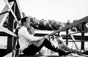 Brautpaar_Hochzeitsplaner