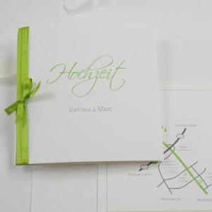 Einladung_grün