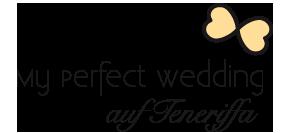 Nadine_Teneriffa_logo