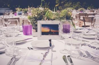 Bluhm_DIY_Hochzeit031