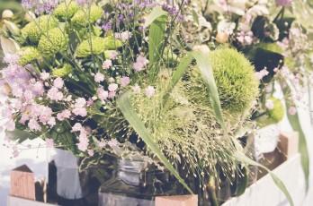 Bluhm_DIY_Hochzeit034