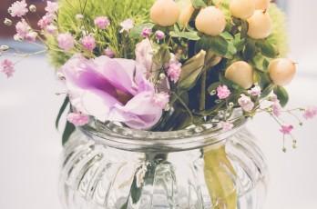 Bluhm_DIY_Hochzeit035