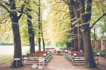 Bluhm_DIY_Hochzeit037