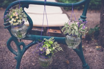 Bluhm_DIY_Hochzeit041