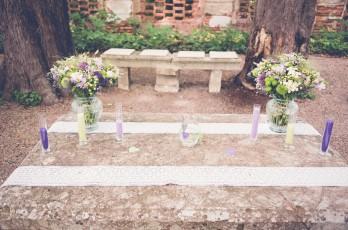 Bluhm_DIY_Hochzeit043