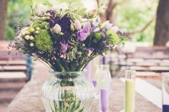 Bluhm_DIY_Hochzeit048