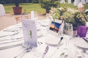 Bluhm_DIY_Hochzeit054