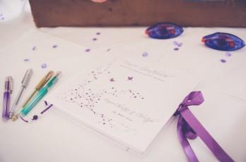 Bluhm_DIY_Hochzeit056