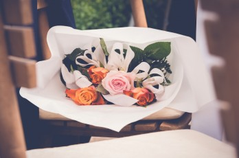 Bluhm_DIY_Hochzeit065