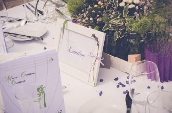 Bluhm_DIY_Hochzeit066