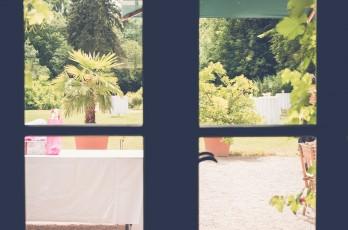 Bluhm_DIY_Hochzeit068