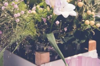Bluhm_DIY_Hochzeit073