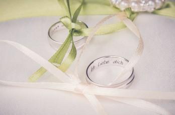 Bluhm_DIY_Hochzeit083