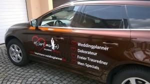 Heartmann_Weddingplanner1