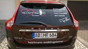 Heartmann_Weddingplanner2
